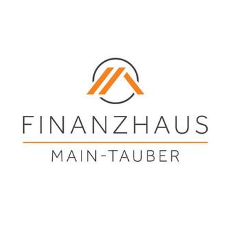 Fhmt-Logo-4c-Pos